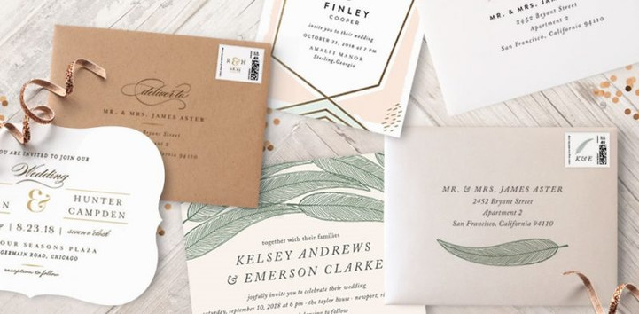 how-to-address-wedding-invitations-by-of