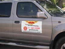 GMS_magnet.jpg