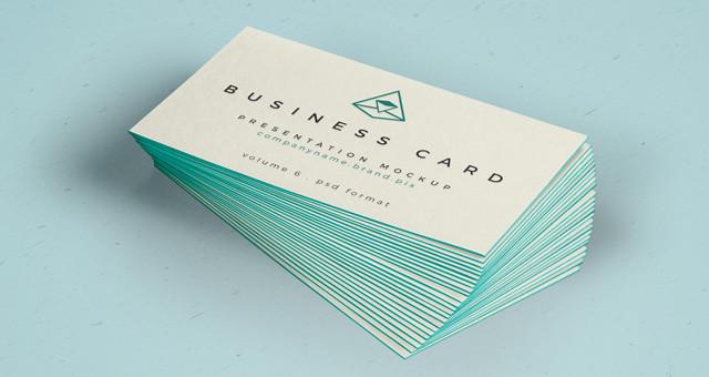 006-business-card-mockup-presentation-fr