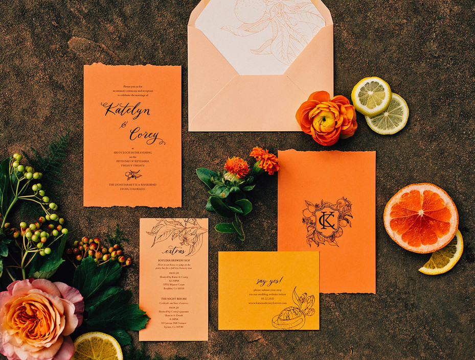 citrus-wedding-invitation2_orig.jpg