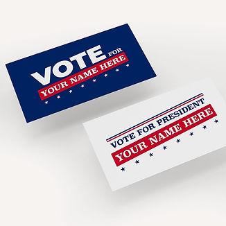 Political_Standard_Business_Card_Marketing_Materials.jpeg