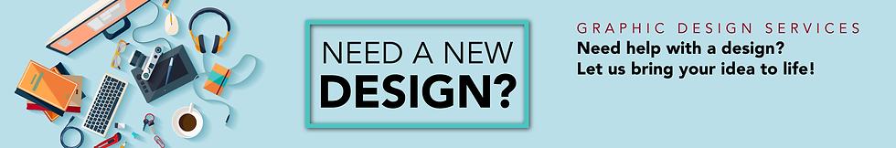 design-banner.png