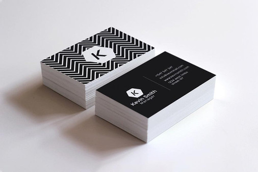same-day-business-cards-printing.jpg