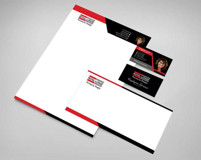 design-awesome-business-card-letterhead-