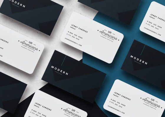 plastic-business-cards-560.jpg