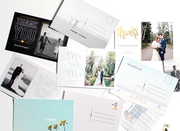 custom-postcards-e1585344490852.jpg