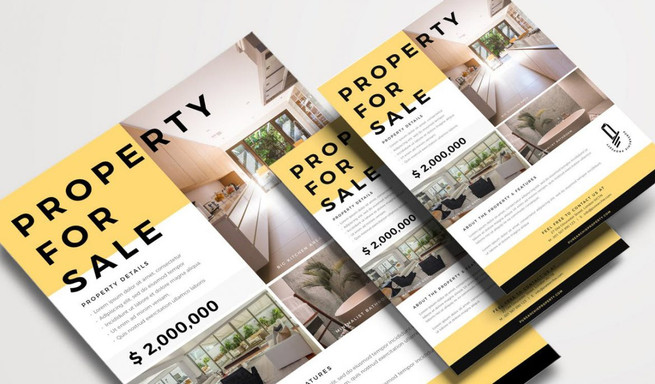 affordable-marketing-materials-2-1170x68
