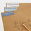 Thumbnail: Return Address Labels