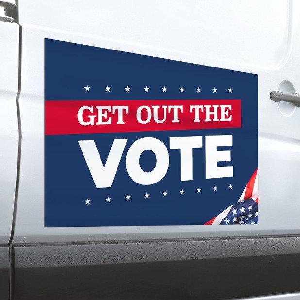 Political_Car_Magnet_Marketing_Materials.jpeg