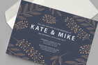 invitations-wedding1.jpg
