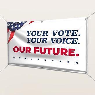 Political_Vinyl_Banner_Marketing_Materials.jpeg