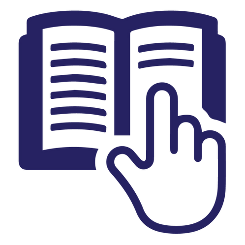 DOC Treatment Manual - Large