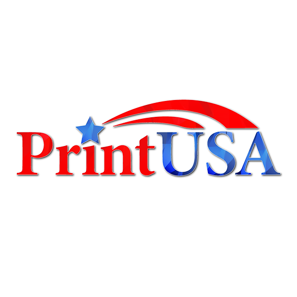 PrintUSA_insert-for-marketing_forweb.png