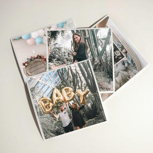 Affordable Photo Printing