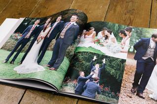 wedding-album-design-print-2715.jpg