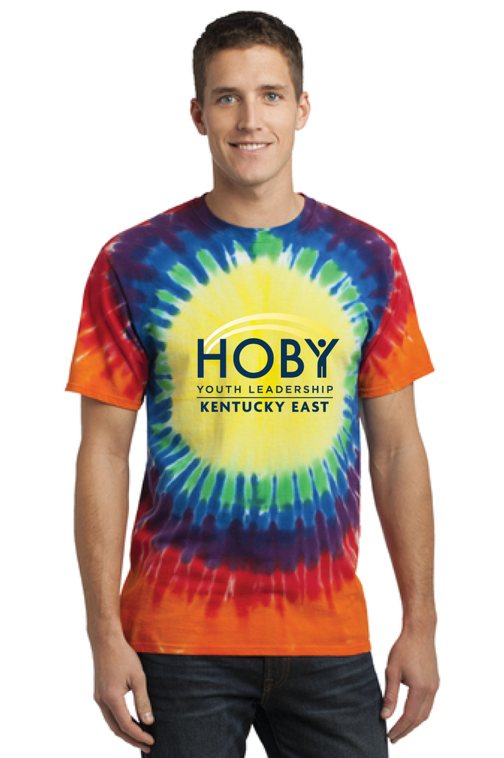 HOBY-tiedye.png
