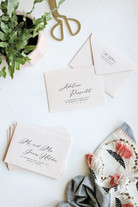 Printing-on-Envelopes-1.jpg