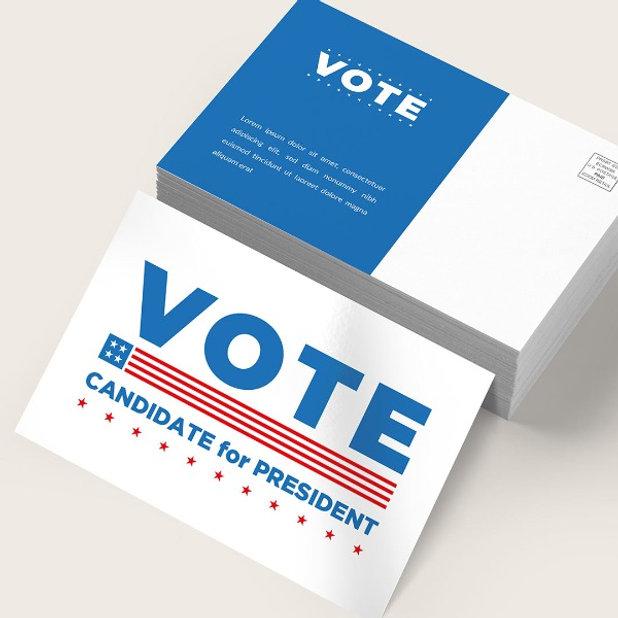 Political_Standard_Postcard_Marketing_Materials.jpeg