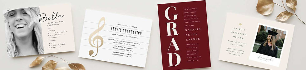 2020-Graduation-Banner-Optimized.jpg