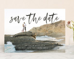 Minted-Scripted-save-the-dates-with-phot