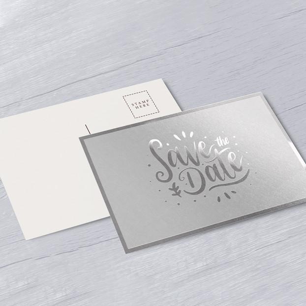 Postcard-Foil-4.jpg
