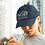 Thumbnail: HOBY Exclusive - Twill Cap