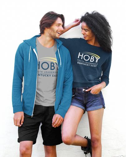 t-shirt-and-sweatshirt-mockup-featuring-