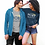Thumbnail: HOBY Exclusive - Long Sleeve T-shirt