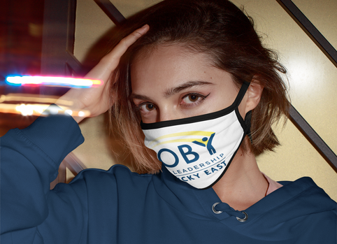 HOBY-MASKWHITE.png