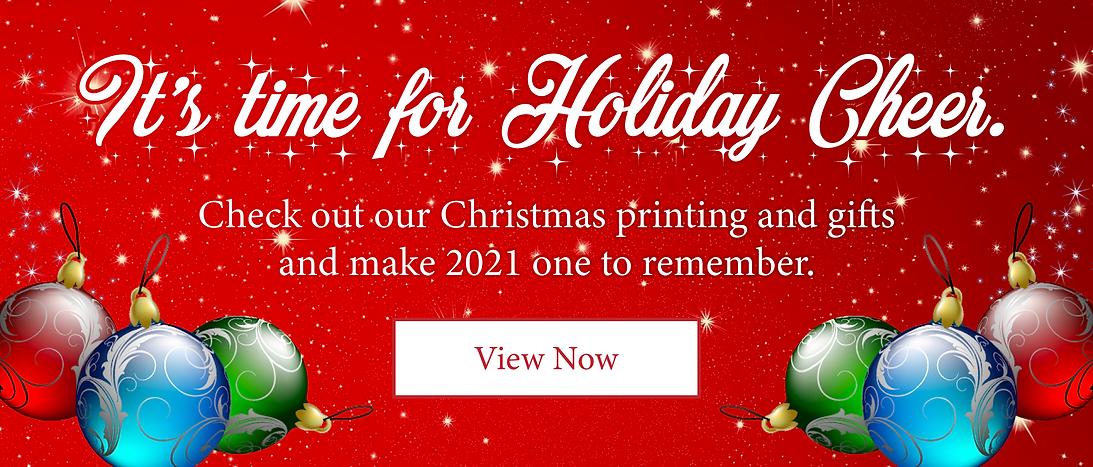 holiday-cheer-banner.png