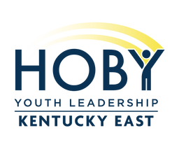 HOBY-blue-swoosh.png