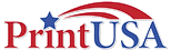 PrintUSA logo