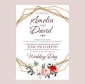 wedding-invitation-floral-invite-card-de
