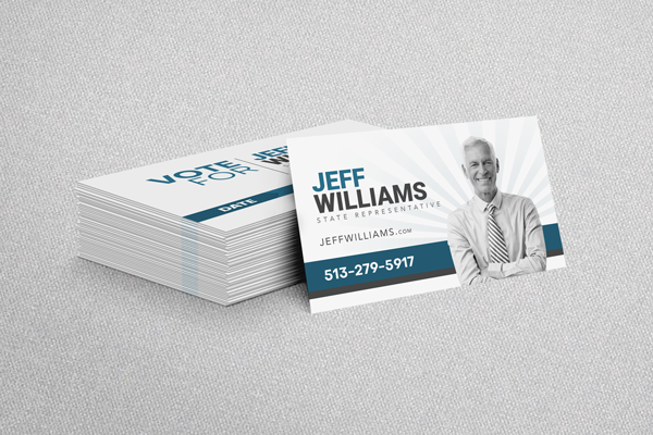political_business_cards.png