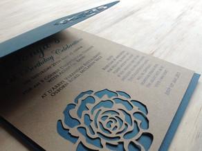 die-cut-wedding-invitation-by-thefindsac