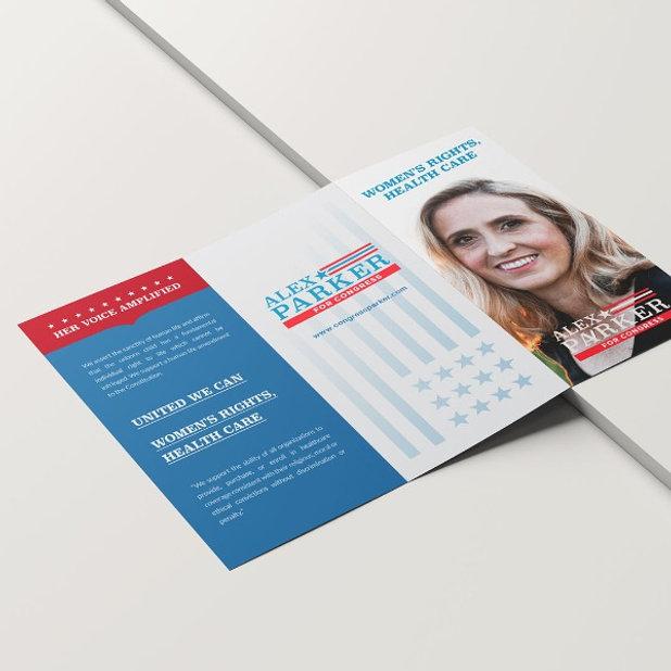 Political_Trifold_Brochure_Marketing_Materials_B.jpeg