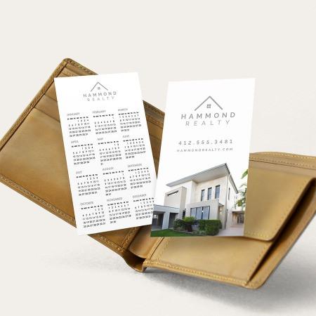Card_Calendar_Real_Estate_Marketing_Mate