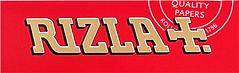 rizla.png