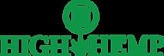 High_Hemp_Logo_300x.png