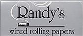 randys.png