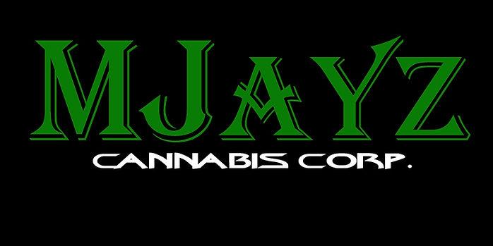 Mjayz black back copy.jpg