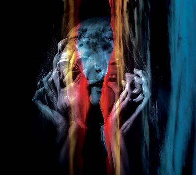 HOI Unravel Screaming Cover.jpg