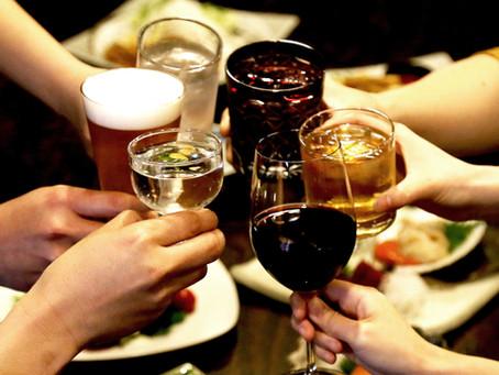 パ酒ポート北海道参加酒造所、オンラインショップまとめ!