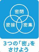 3密.png