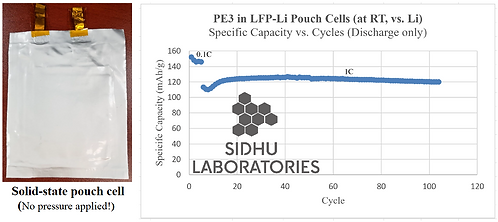 Pouch Cell for Linkedin.png