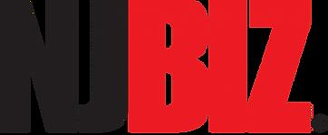 NJBIZ-logo-copy-500x207.png