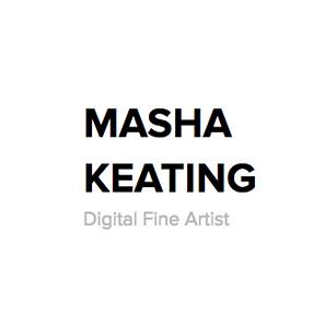 Masha Keating.png