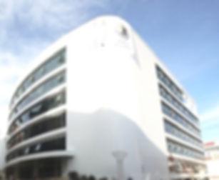 kartal-a-5-yildizli-yeni-belediye-binasi