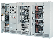 sivacon-8pv-siemens.png