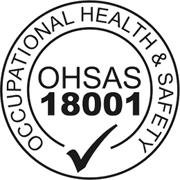 18001_logo_official.png